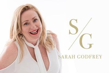 sarah-blog